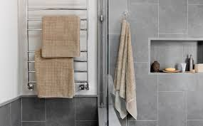 light grey bathroom tiles. Contemporary Light Amazing Of Light Grey Bathroom Wall Tiles Wholesale  From Manufacturer In China For