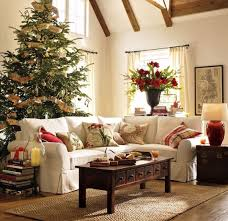 Xmas Living Room 6 Quick Tips On Rearranging Your Living Room For The Christmas