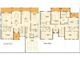 6 bedroom modern house fresh ideas six bedroom house plans 6 home plans modern designs design and sims 3 modern 6 bedroom house