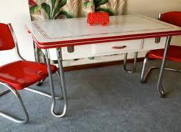Small Picture 38 Vintage Kitchen Table VINTAGE LOUISIANA KITCHEN TABLE ENAMELED