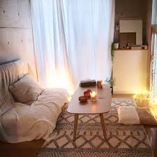 Japanese Minimalist Room Design 7 Stylish Decorating Ideas For A Japanese Studio Apartment