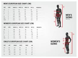 Specialized Clothing Size Chart Specialized Bike Frame Sizing Guide Oceanfur23 Com