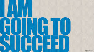 Image result for succeed