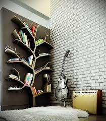 Cool Creative Bedroom Wall Decor Ideas Classic For Walls ...