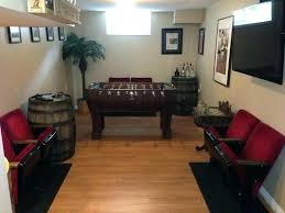office man cave. Interesting Office Man Cave Ideas For Small Room Office  Gorgeous About Caves On Garage  With