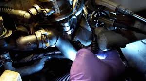 how to install diy 1 8t 2001 volkwagen jetta golf ignition wire how to install diy 1 8t 2001 volkwagen jetta golf ignition wire harness replacement