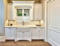 bathtub refinishing naples fl large size of bathrooms bathroom remodeling fl best home design photo with