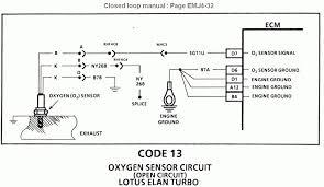 ford focus oxygen sensor wiring diagram somurich com 2006 ford f150 oxygen sensor wiring diagram at Oxygen Sensor Wiring Diagram Ford