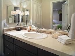 guest bathroom ideas. Elegant Download Guest Bathroom Ideas Michigan Home Design Of Decorating B
