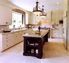 Kitchen Gallery The Simple Yet Adorable Modern Kitchen Designs 2planakitchen