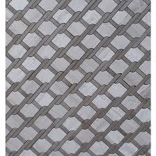 gl wj024 natural stone mosaic