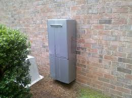 gas hot water heater archives e r plumbing services
