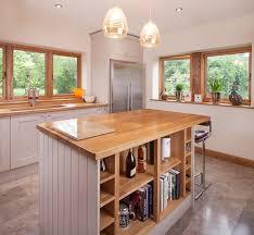 Update Oak Kitchen Cabinets Cool Inspiration