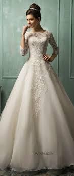 20 gorgeous wedding dresses you will love elegantweddinginvites