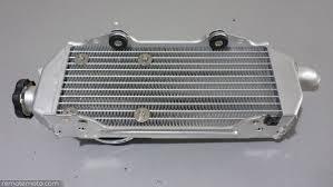 drz400 radiator fan install photo 8 of drz400 radiator fan install