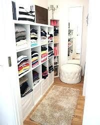 girl closet ideas northmallowco