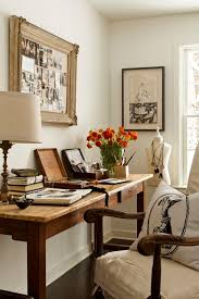 country home office. Love This Idea- Put A Painted Frame Around Bulletin Board. Whole Sweet Office Space. Gonna In Our Master Bedroom. Country Home U