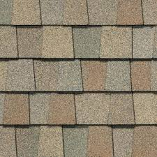 Gaf Shingle Colors View All Colors Gaf Timberline Ultra
