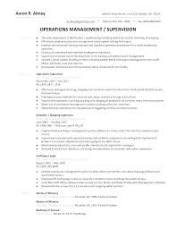 Resume Examples For Warehouse Best Inventory Management Associates Resume Warehouse Associate Resume