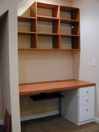 turn closet home office. Turning Guest Room Into Closet   Designer Closets - Custom And Storage Solutions. Office Turn Home