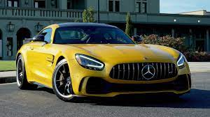 Search over 1,000 listings to find the best local deals. We Drive The 2020 Mercedes Amg Gt C And Gt R Back To Back Video