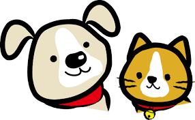 「猫 イラスト 無料」の画像検索結果