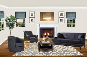 Backyard Design Online Delectable Online Interior Design And Decorating Services Laurel Wolf
