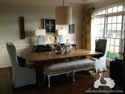 matching dining and living room furnitur. Matching Living Room And Dining Furniture Mix Match Chairs Bench With Harvest . Furnitur