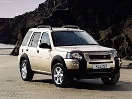 Freelander 1 | Land Rover Lover | Pinterest | Land rover ...