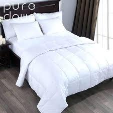 down comforter cover beautiful down comforter duvet cover duvet cover duvet comforter cover king comforter cover down comforter cover