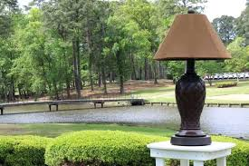 photos gallery of outdoor table lamps battery operated faux slate lamp photos gallery of outdoor table lamps battery operated faux slate lamp