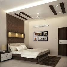 Interior Decoration And Design interior decoration of bedroom flaviacadime 74