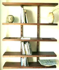 bathroom wall shelves wood wooden decorative shelf adjustable wall shelving modular shelves systems brown unique wooden