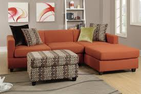 Living Room Furniture Under 500 Cheap Sectional Sofas Under 500 Best Home Furniture Decoration