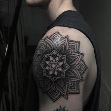 пин от пользователя яна на доске тату Tattoos Hindu Tattoos и