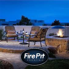 fire pit glass uk lovely 30 amazing fire pit replacement bowl scheme bakken design build