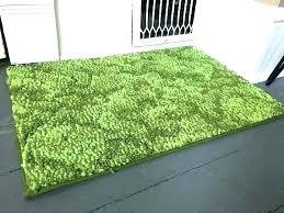 seagrass area rug 8 x 10 grass green rugs furniture mart turf rectangular that beltran seagrass braided area rug