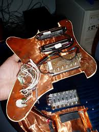 electric guitar hsh wiring diagram wiring diagram options hsh wiring mod to hh sss alloutput com electric guitar hsh wiring diagram