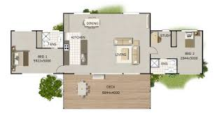 Small Picture Cheap Home Designs Australia kit home designs australia home home