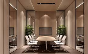 office meeting rooms. Meeting Room Interior Design - Google Search Mais Office Rooms I