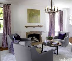 Living Room Club Chairs Club Chairs For Living Room 5 Best Living Room Furniture Sets