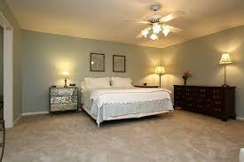 Plush Carpet Tiles Bedroom — Room Area Rugs Plush Carpet Tiles Decor