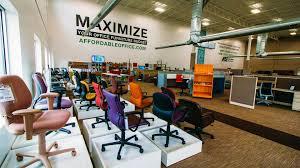 denver office furniture showroom. Beautiful Office Furniture Showrooms Photos - Liltigertoo.com . Denver Showroom R