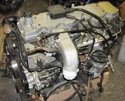 blog cummins engine information 1994 GMC 3500 at 1994 Dodge 3500 Wire Harness