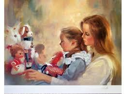 Картинки по запросу рисунки детей о маме
