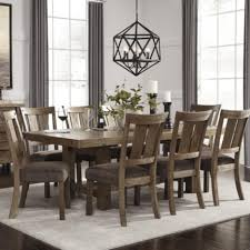 oval kitchen table set. 9 Piece Dining Room Sets High Top Kitchen Tables Small Round Table And Chairs Oval Narrow Rectangular Counter Set