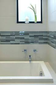 bathroom wall tiles design ideas. Bathroom Wall Tile Ideas For Small Bathrooms Shower Design . Tiles
