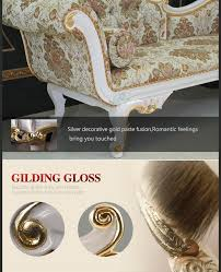 furniture high end. french style bedroom furniture high end classic chaise lounge c