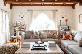 spanish style furniture. Decorative Items For Spanish Homes Style Furniture