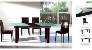 fancy dining room chairs denver d26 in stunning interior designing home ideas with dining room chairs